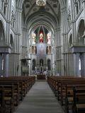Christkatholische Kirche