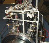 (03)   3 cyl Fairbanks, model R