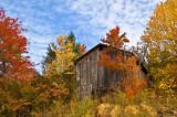 Biece's Barn