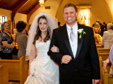 Photographer Pennsylvania Wedding Photography