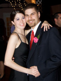 Jackie and Tom Pennsylvania Style Wedding
