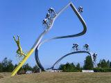 Pau - Tour de France.