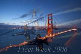 san_francisco_fleet_week