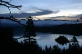 Lake Tahoe9052.jpg