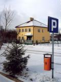 RUTKA-TARTAK LOCAL BANK