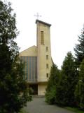 RUTKA-TARTAK LOCAL CHURCH