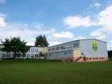 RUTKA-TARTAK LOCAL SCHOOL AND GYM
