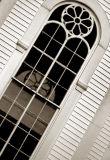 MT Horeb Church Detail