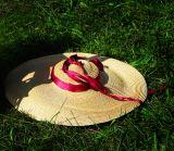 Hat In The Sun
