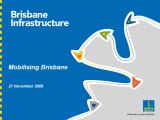 Mobilising Brisbane - GQ.jpg
