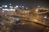 Cairo traffic II