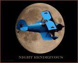 Night Rendezvous