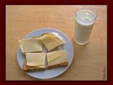 3 - Hollands Ontbijt