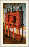 Vaux le VicomteJoli meuble