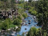 Sawyer Park, Oregon