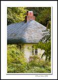 cottage roof