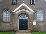 Hollum kerk