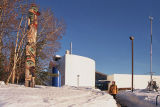 UAF Museum