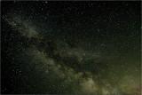 Milky Way Looking South