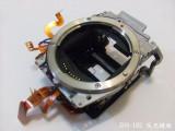 Canon EOS-1DMkII Repair