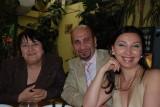 us with mama politica!
