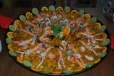The Paella