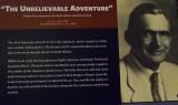 Unbelievable Adventure