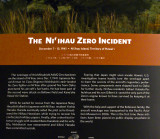 The Ni'ihau Zero Incident