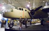 B-25 B Mitchell
