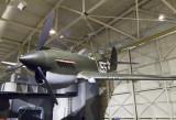 P-40E