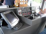 Bridge console.jpg