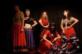 Dance for Wildlife - Loreley's Hafla 2009