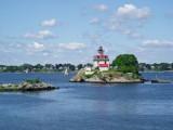 Rhode Island Views