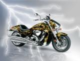 Desert Digi Camo bike chrome.jpg