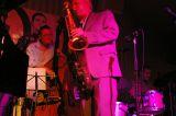 Aalborg Jazz & Blues Festival - aug. 2006