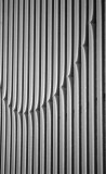 Abstract  Black and White Gallery
