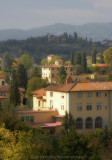 A View From San Miniato