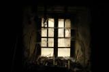 Ancienne fenêtre.JPG