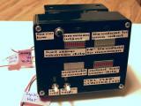 Fuel Pump Fuel Pressure Controller