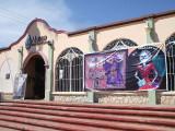 Museo Cabo San Lucas