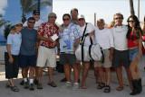 Long Beach Race Week 2008 - Award Presentations