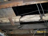 Rotten beams 2