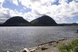 Lark Harbour - Blow me down Mountains pict3488.jpg