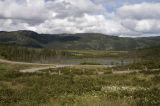 Parc national Gros Morne - Paysage pict3510.jpg