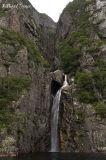 Parc national Gros Morne - Western Brook Pond Le fjord pict3588.jpg