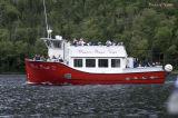 Parc national Gros Morne - Western Brook Pond Un Des bateau pict3608.jpg