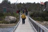 Parc national Gros Morne - Western Brook Pond pict3647.jpg