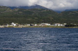 Parc national Gros Morne - Rocky Harbour pict3661.jpg