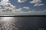 Parc national Gros Morne - Le golf du St Laurent pict3663.jpg