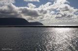 Parc national Gros Morne - Bonne Bay pict3662.jpg
